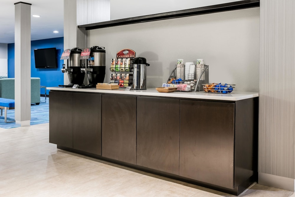 Property Amenity, Hawthorn Suites by Wyndham DFW Airport North