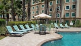 Hawthorn Suites by Wyndham Lake Buena Vista, a staySky Hotel - Orlando Hotels