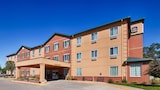 Best Western Plus Des Moines West Inn & Suites - Clive Hotels