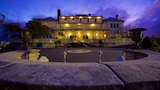 The Carrington Hotel - Katoomba Hotels