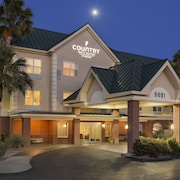 Country Inn & Suites By Carlson Tucson Airport