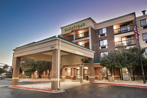 Great Place to stay Courtyard by Marriott Denver South/Park Meadows Mall near Englewood