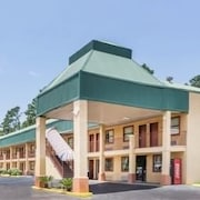 Days Inn Pineville La