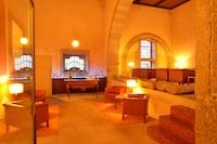 Pousada Mosteiro de Amares (27 of 45)
