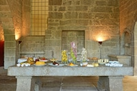 Pousada Mosteiro de Amares (5 of 45)