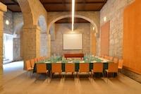 Pousada Mosteiro de Amares (20 of 45)