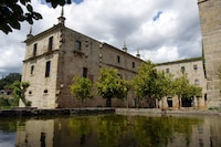 Pousada Mosteiro de Amares (28 of 45)