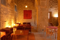 Pousada Mosteiro de Amares (13 of 45)