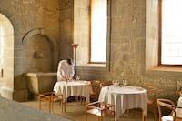 Pousada Mosteiro de Amares (37 of 45)