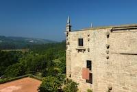 Pousada Mosteiro de Amares (19 of 45)