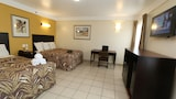 Island Inn - South Padre Island Hotels