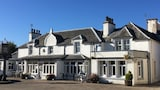 Novar Arms Hotel - Dingwall Hotels