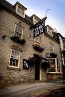 The White Swan Inn (18 of 44)
