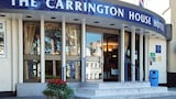 Carrington House Hotel - Bournemouth Hotels