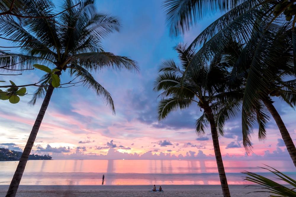 La Beach Resort A Sunprime Reviews Photos Rates Ebookers