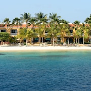 Harbour Village Beach Club Bonaire