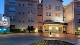 HYATT house Houston/Galleria - Houston Hotels