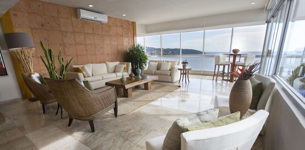 Living Room, HS HOTSSON Smart Acapulco