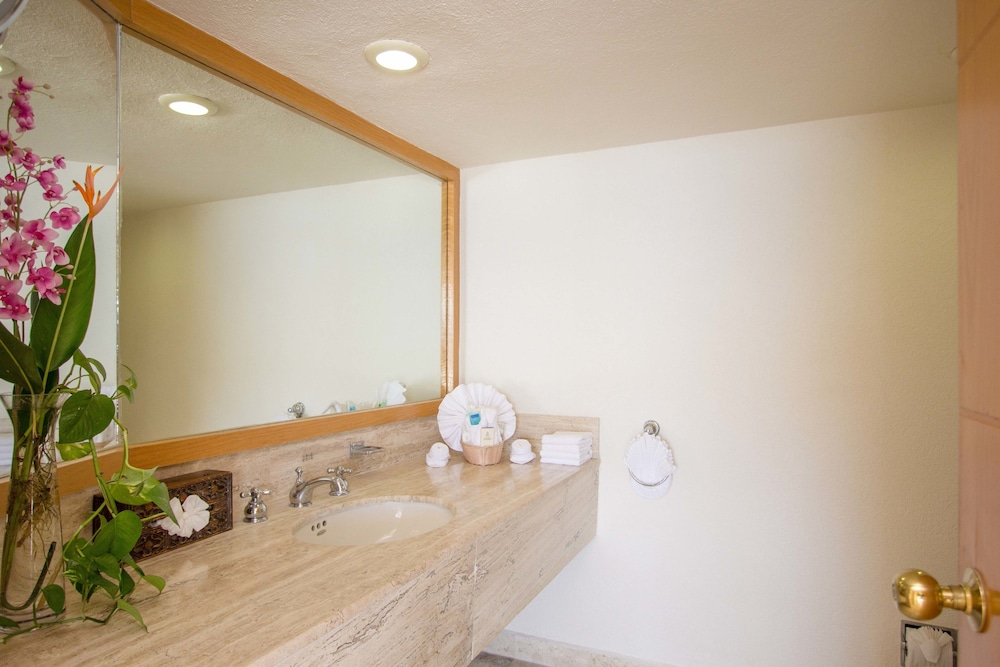Bathroom, HS HOTSSON Smart Acapulco