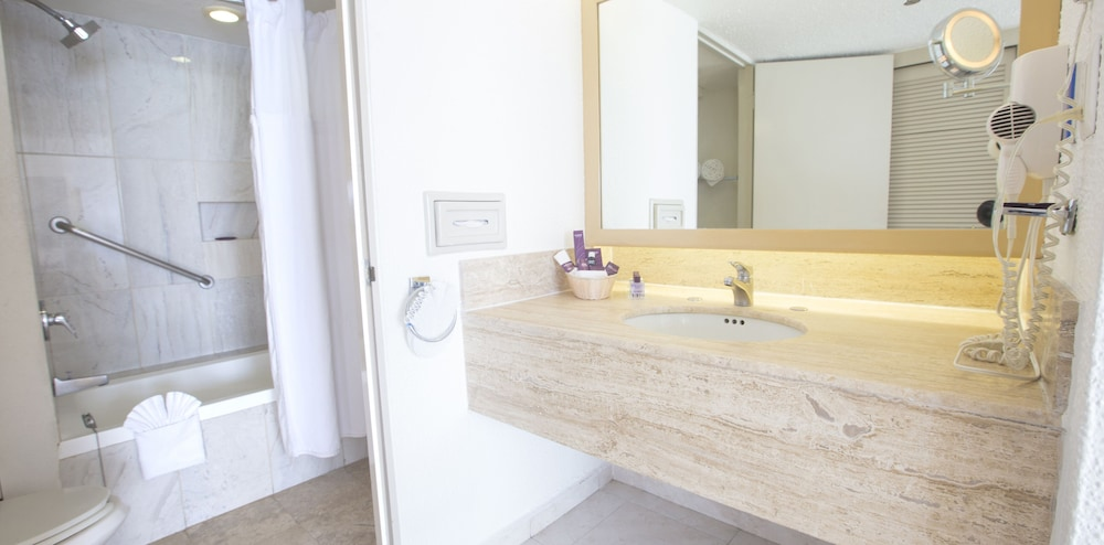 Bathroom Sink, HS HOTSSON Smart Acapulco