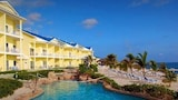 Wyndham Reef Resort - East End Hotels