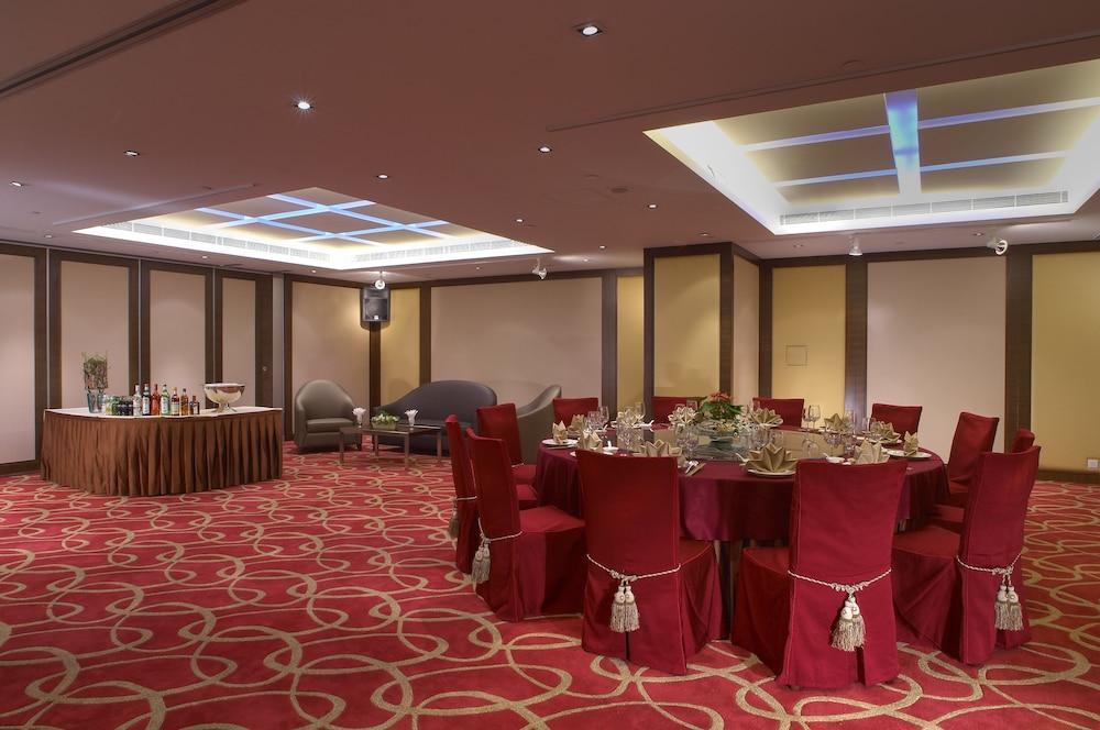 Hong kong hotel deals groupon