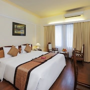 Royal Hotel Saigon