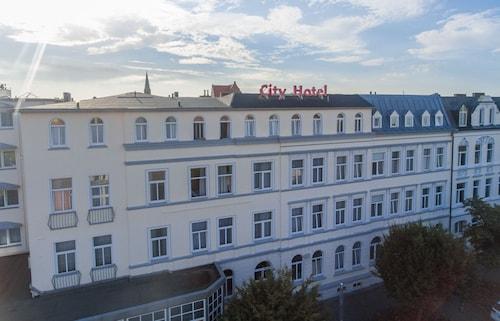 Wilhelmshaven Accommodation Top Wilhelmshaven Hotels 2019 Wotif