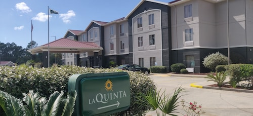 La Quinta Inn by Wyndham Moss Point - Pascagoula