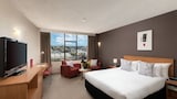 Rydges Geelong - Geelong Hotels
