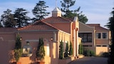 Mercure Johannesburg Bedfordview Hotel - Germiston Hotels