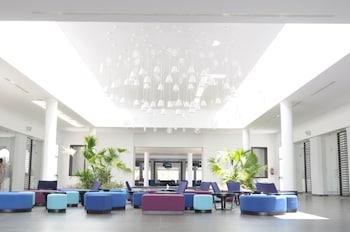 Palm Beach Club Marmara - All Inclusive