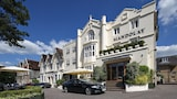 Mandolay Hotel Guildford - Guildford Hotels