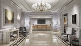 The Ritz-Carlton, Washington, D.C. - Washington Hotels