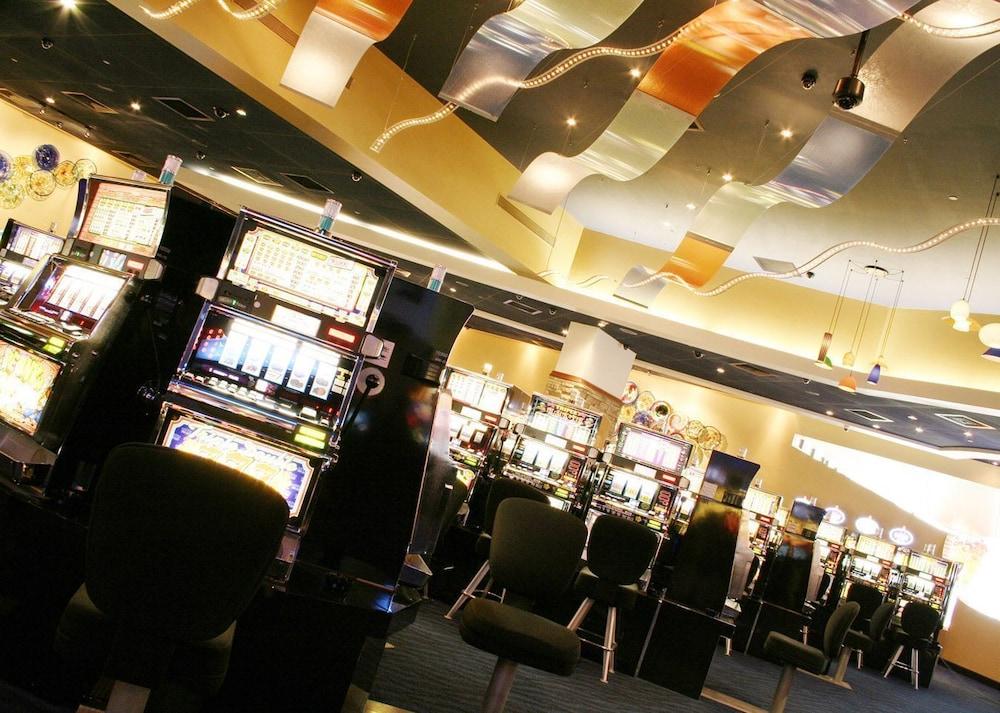 Viking Slots casino bonus