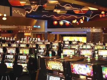 Treasure bay casino biloxi app