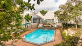 City Lodge Pinelands - Cape Town Hotels
