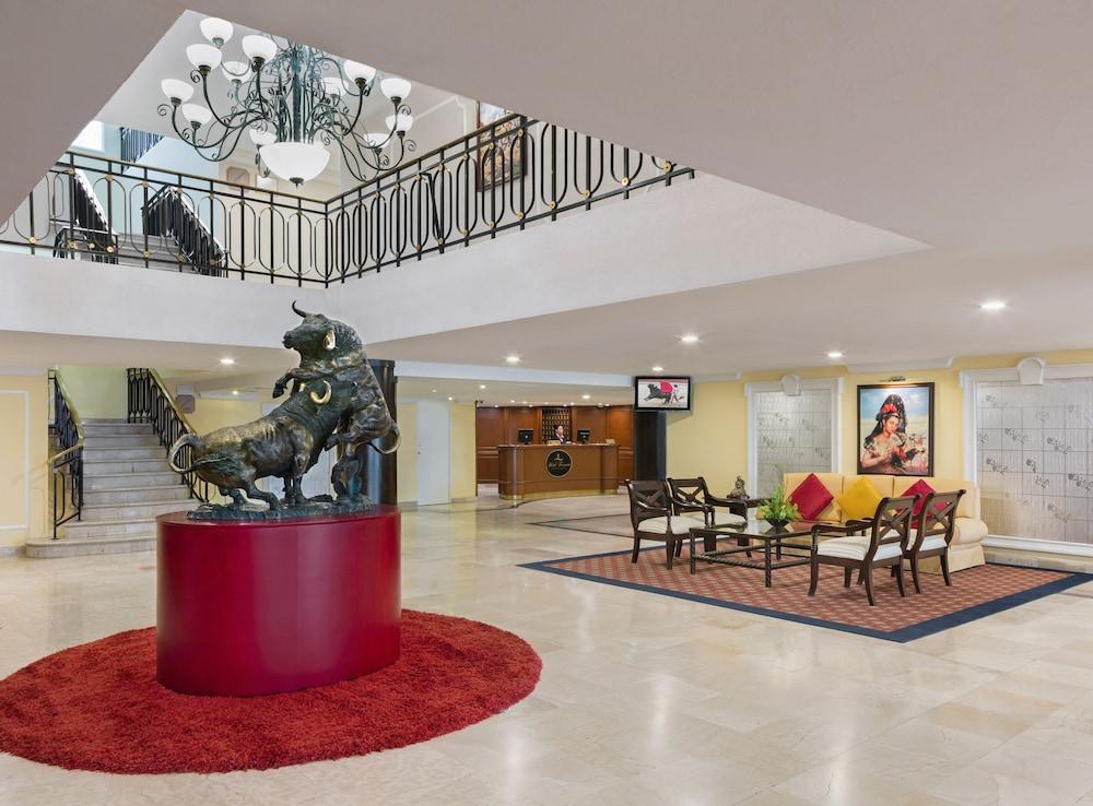Francia Aguascalientes  2019 Room Prices  44 5d586c73db2