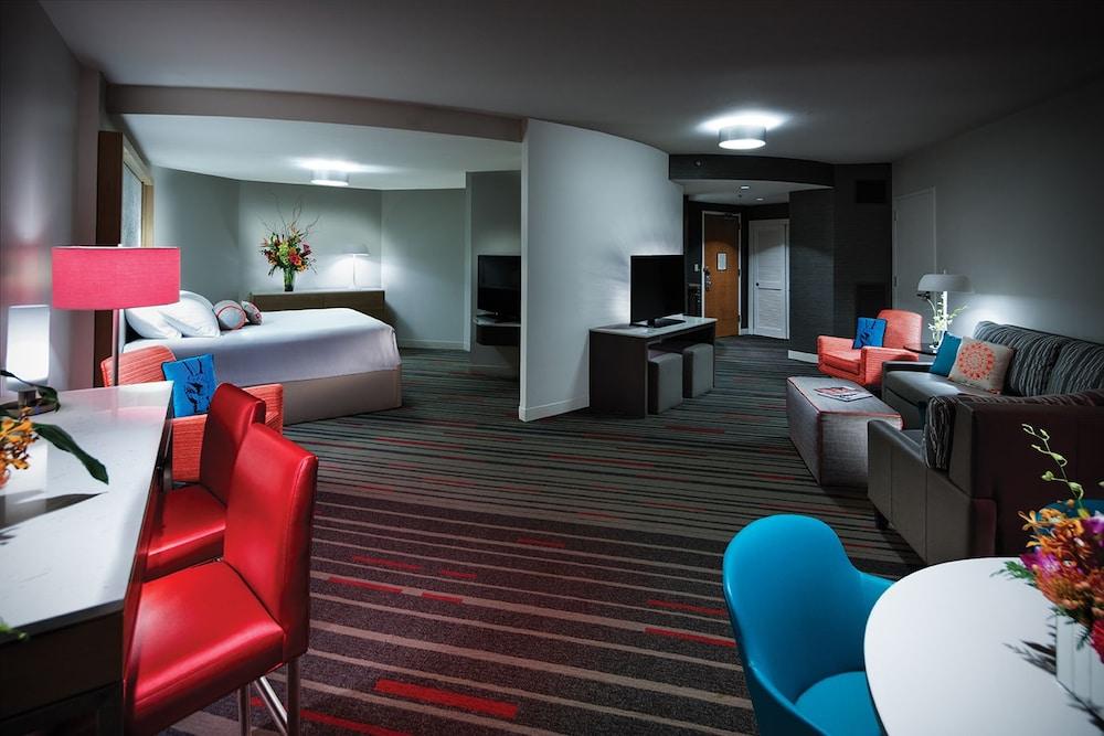 Universal 39 s hard rock hotel in orlando hotel rates 2 bedroom suites universal studios orlando