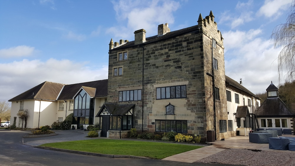 Derby Hotels Of Book The Priest House Hotel Derby Hotel Deals