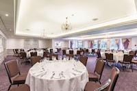 Woodlands Park Hotel (21 of 56)