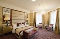Woodlands Park Hotel (1 of 56)