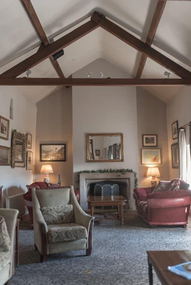 Seiont Manor Hotel (Caernarfon) – 2019 Hotel Prices