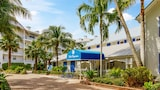 Olde Marco Island Inn and Suites - Marco Island Hotels