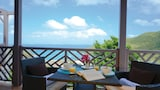 Marquis Boutique Hotel - Anse Marcel Hotels