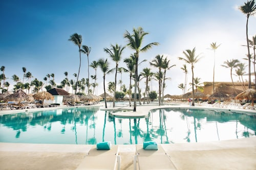 Best Deals on All Inclusive Hotels & Resorts in 2020   Travelocity
