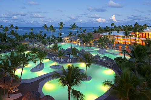 Iberostar Punta Cana All inclusive