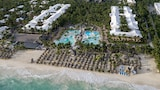 Iberostar Dominicana All Inclusive - Punta Cana Hotels