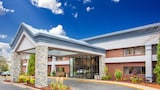 Baymont Inn & Suites Madison West - Madison Hotels