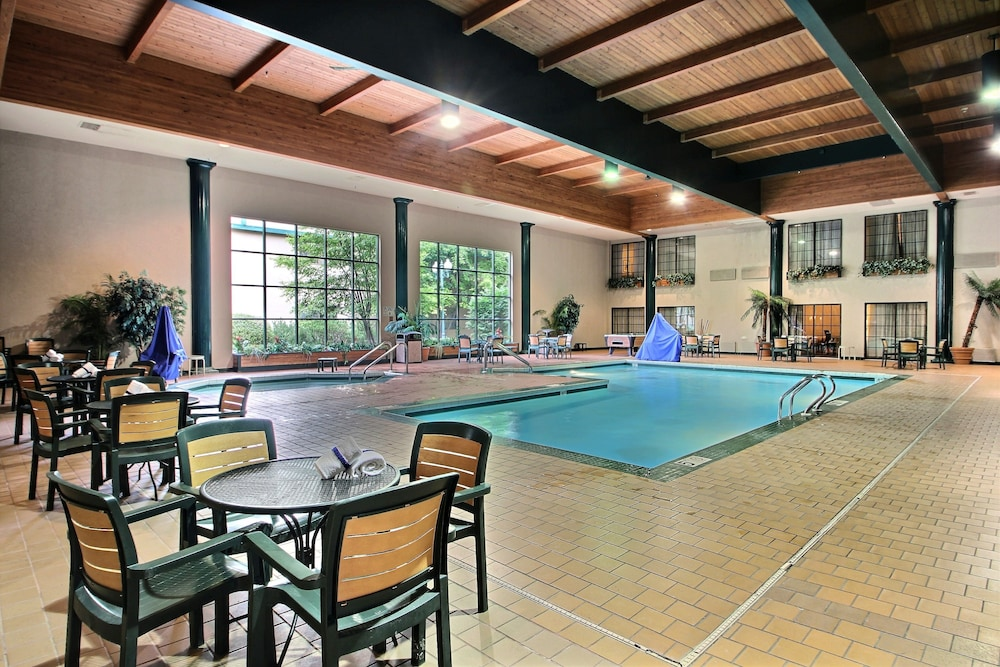 Baymont By Wyndham Madison West Middleton Wi West 2019 Room Prices 72 Deals Reviews Expedia